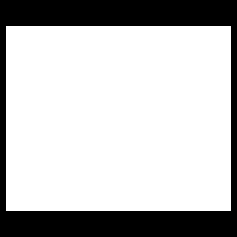 Paula Gracietti